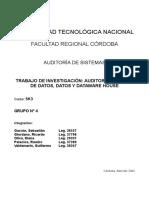 Auditor Iab Dg 4