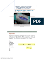 1.8. Modelamiento (Modelos Agua Ejem)