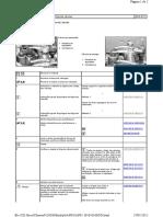 regulagem valvula 900.pdf