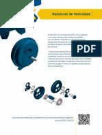 14-Redutores-de-Velocidade.pdf