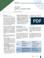Emulsiones en Frío - Ahorro Energético y Mucho Más - NCP 2012 (Spanish)