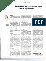 2016-01-revestimentos-de-zinco.pdf