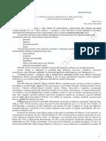 Farmacologie Draft 2018