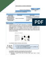 MAT2-U6-SESION 09.docx