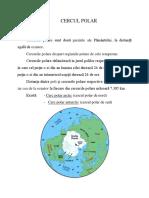 Cercul Polar