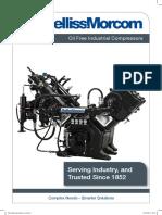 BM Industrial Brochure v9A