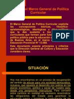 Presentación_Marco_Gral.ppsx
