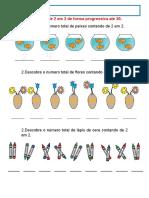 FICHEIRO_CONTAGENS_A.doc