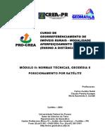 Apostila-Geodesia.pdf