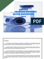 antibiotics2011.pdf