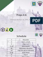 PREPS_4-61