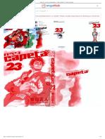capeta 23