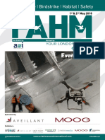 FAHM 2018 Programme v4