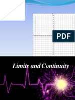 limitsandcontinuitypowerpoint-111212142959-phpapp01