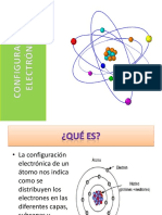 configuracinynmeroscunticos-160902231913