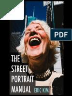 The Street Portrait Manual.pdf