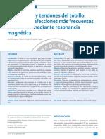 tobillo ana.pdf