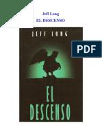 43913326-El-Descenso-Jeff-Long.pdf