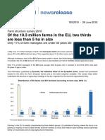 Fermele din UE