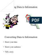 Resources Powerpoints Translating Data