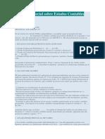 InformeEspecialsobreEstadosContablesProyectados.docx