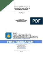 rffireloadsurveymethodologies.pdf