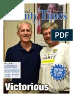 2018-06-28 Calvert County Times