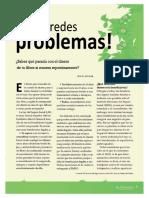 heredes.pdf