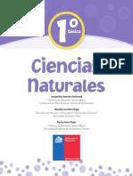 Ciencias Naturales estudiante.pdf