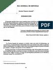 teoriageneraldesistemas.pdf