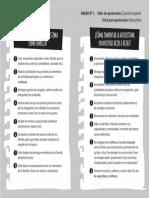imprimir_taller_apoderados1_1basico.pdf