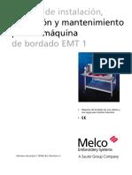 110342a2.pdf