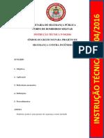 IT04 SÍMBOLOS GRÁFICOS.pdf