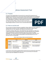 Tool+5_Change+Readiness+Assessment+Tool