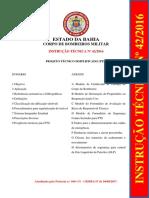 It42 Projeto Técnico Simplificado(Pts)