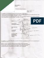 Fundações.1ºGQ_2015.01.pdf
