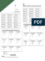 guia agosto multiplicación.doc