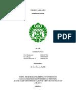 Preskas_HerpesZoster_Dwi_Evan_Hanifah.pdf