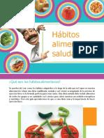 habitos de alimentacion natural ANDREA.docx