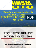 95029657-14-REQUISITOS-DE-LA-NORMA-ISO-9001-2008