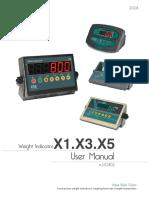 x1 3 5 Manual-2018-Copiado