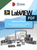 Temario curso labview