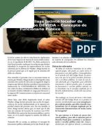 CONCEPTO DE FUNCIONARIO PUBLICO - LOCADOR DE SERVICIOS.pdf