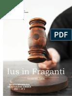 PROCESO INMEDIATO IusInFraganti2+ULTIMO.pdf