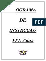 Programa_35_Horas_PP.pdf