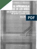 283273629-El-Aprendizaje-Musical-de-Los-Ninos-Silvia-Malbran.pdf