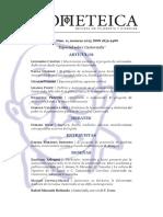 136-233-1-PB.pdf