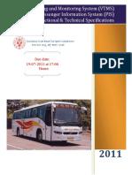 functionalTechnicalRequirements.pdf
