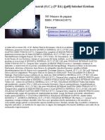 Quimica-General-(OC)-(5ª-Ed) (2).pdf