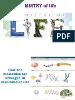 Lec 2 NBb Chemistry of Life.pptx